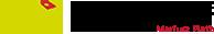 Physiotherapie Weetzen – Mariusz Plath Logo